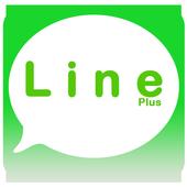 Line Plus