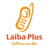 LaibaPlus iTel 3.8.8