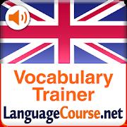 Learn English Words Free 3.1.0