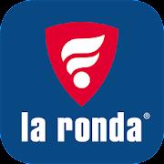 LaRonda 1.6.3