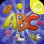 Belajar Mengenal ABC 3