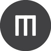 Mim! 2.1