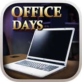 Insider Business - The Office 1.0