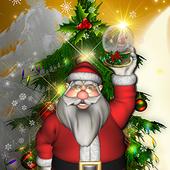 Santas' Alchemy 2.0