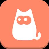 ExpertoAnimal 🐶 🐱  La comunidad de Pet Lovers 10.5.16