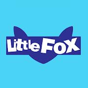 Little Fox English 2.2.6