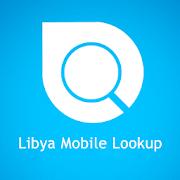 Libya Mobile Lookup 4.0.5