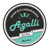 Agalli Pizza Boutique 1.0