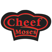 Cheef Moses 1.1