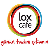 Lox Cafe 1.0