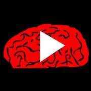 Genio Quiz Youtubers 1.0.1