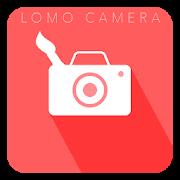 Lomo Camera New Photo Editor 2.0