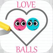 Love Balls. 1.0