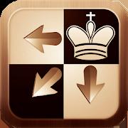 Chess Openings Pro 3.05