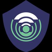 Hulk Güvenlik Sistemi 3.1.2