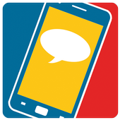 Mag TXT Online Free TEXT to PH 2.0