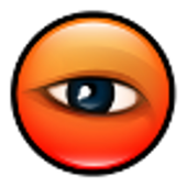 spydroid-ipcamera 8.0.2