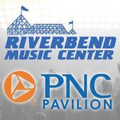 Riverbend Music Center 6.23.22