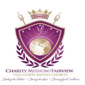 Charity/Fairview FGBCF 6.23.33