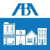 ABA AH Forum 5.3.0.0
