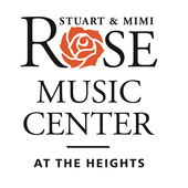 Rose Music Center 6.23.15-1-g1fefc4c