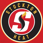 Stockton Heat 6.23.31