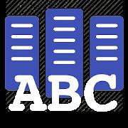 Data Center Dictionary 1.1
