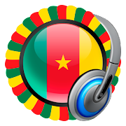 Cameroon Radio Stations 6.0.3