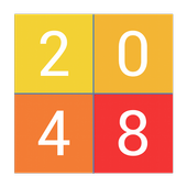 2048 1.1.3.0