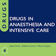 Drugs in Anaes. & Int. Care 4E 1.9.1