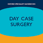 Day Case Surgery 1.9.1