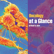 Oncology at a Glance 1.9.2