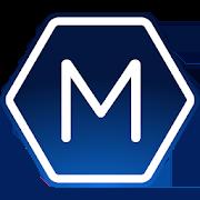 net.medshr.android 13.1