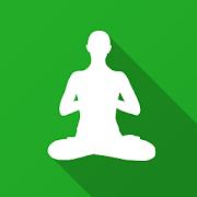 Meditation Music - Relax, Yoga 3.4.2