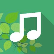 Nature Sounds 3.1.8