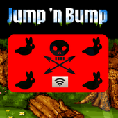Jump'n Bump Multiplayer 1.2.2