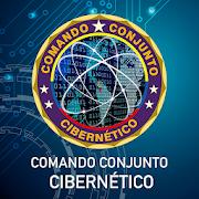 Comando Conjunto Cibernetico - CCOC 1.0.0