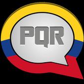 PQR Móvil 1.4.3