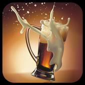 Beer Wars 1.1.3