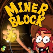 MINER BLOCK - Puzzle game 1.1