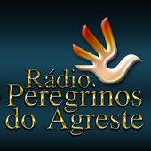 Rádio Peregrinos do Agreste 1.05