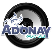 Adonay Radio Web 1.05