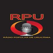 Rádio Popular de Urucania 2.02.00