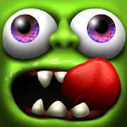 net.mobigame.zombietsunami icon