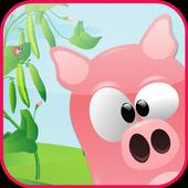 Piggy Puzzle 1.0