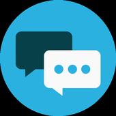 Konuş Mesajlaş 1.0.0