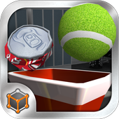Real Toss 1.8.8