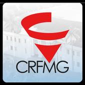 net.moblee.agendacrf icon