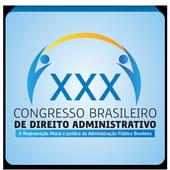 Congresso IBDA 2017 2.10.04.16