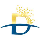 DigitUs 0.2.2